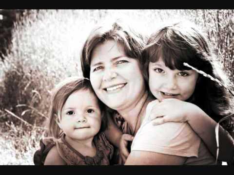 Atlanta Star 94 FM Interview with Attachment Parenting International Leader Leyani Redditi