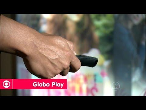 Globo Play chega a Smart TVs; entenda