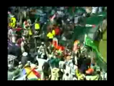 ICC CRICKET WORLD CUP 2011 THEME INDIA.mp4