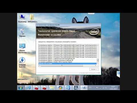 Windows  Professional x64 2016 скачать торрент
