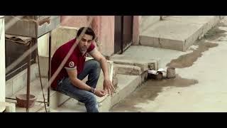 Ambarsariya status video