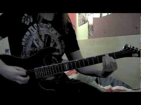 Musicman1066  Checkmate original song
