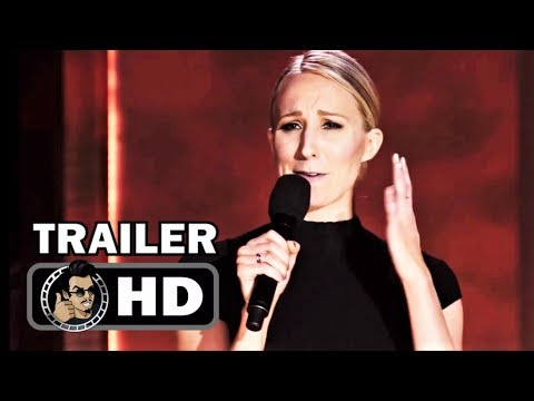 THE STANDUPS   HD Netflix Standup Comedy Specials