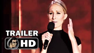 THE STANDUPS Official Trailer (HD) Netflix Standup Comedy Specials