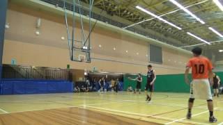 第八屆abl籃球聯賽 7667 3