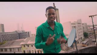 Ladipoe - Jaiye ( Official Music Video )