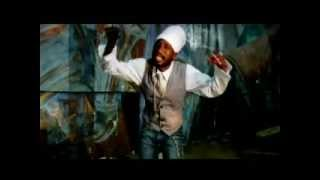 SIZZLA-LOVE IS FOREVER