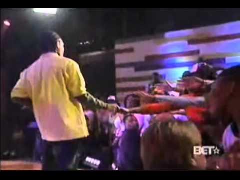 All I Do - B5 re-live - YouTube