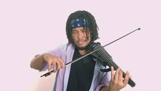 Video Clean Bandit - I Miss You feat. Julia Michaels(Violin Cover/Remix) download MP3, 3GP, MP4, WEBM, AVI, FLV Maret 2018