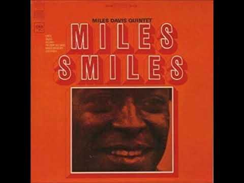 Miles Davis / Miles Smiles Mp3