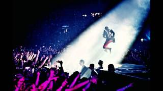 [HQ-FLAC] Muse - Hysteria