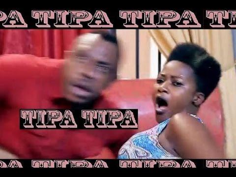 Download Tipa Tipa produced by Biola Adekunle Miss Peppeh