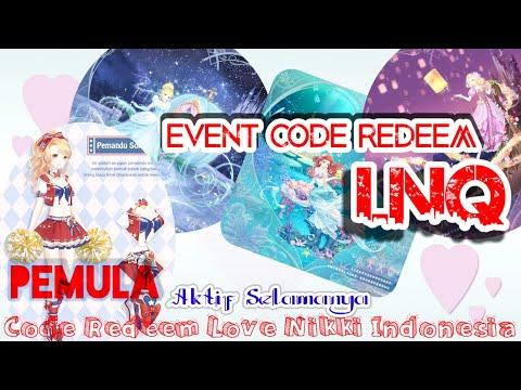 kode-penukaran-aktif-selamanya~-love-nikki-indonesia-elgri-nikki-#161