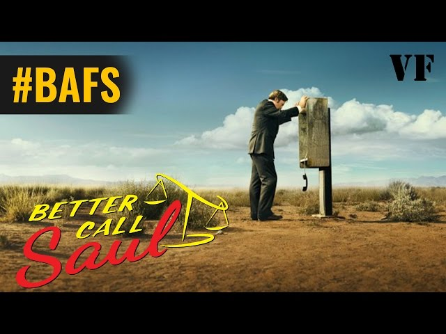 Better Call Saul video streaming