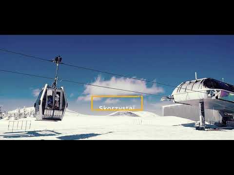 Szczyrk Mountain Resort zima 2017/18