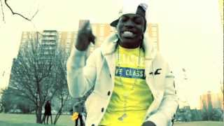 King Asar Ft Prince Heru- Still Rate You(Official HD Video)