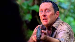 Video LOST saison 6 épisode 7 - Benjamin Linus - La rédemption du Dr Linus download MP3, 3GP, MP4, WEBM, AVI, FLV Oktober 2018