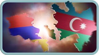 Armenien vs. Aserbaidschan: Was ist los in Bergkarabach? | #analyse
