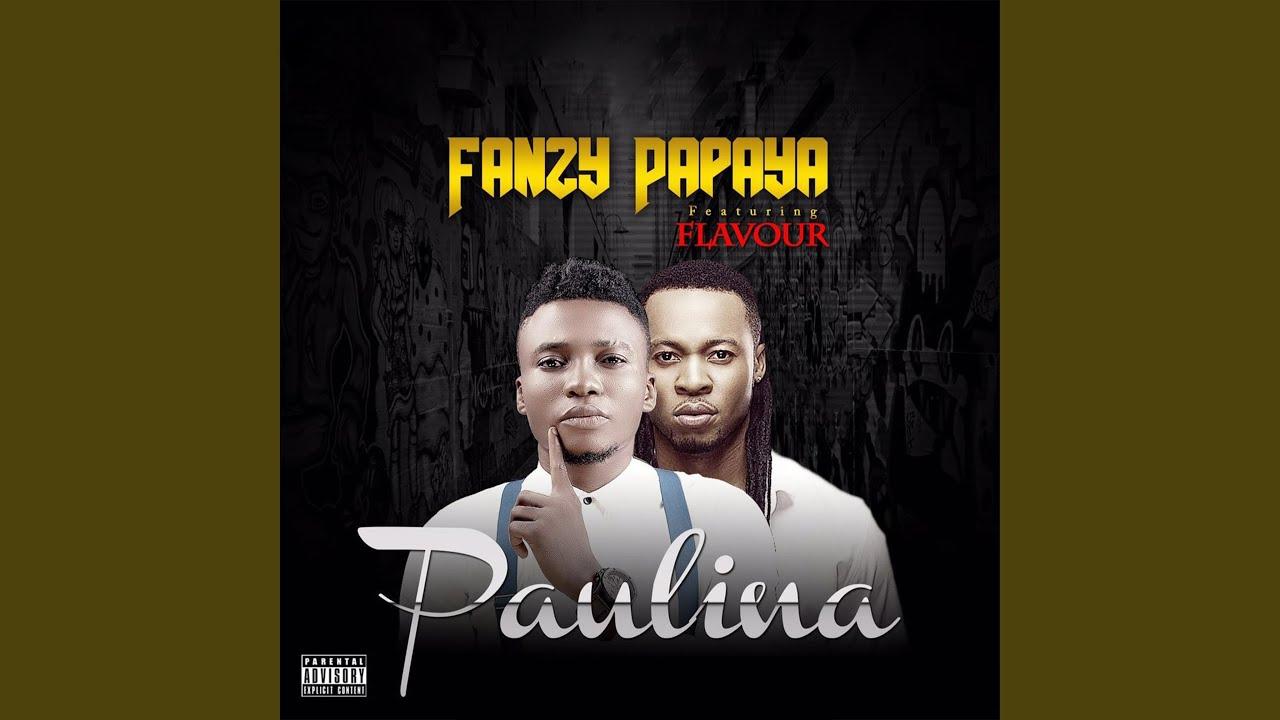 Download Paulina