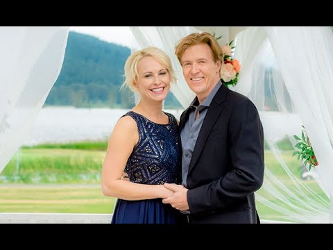 Wedding March 3.Preview Wedding March 3 Here Comes The Bride Hallmark Channel