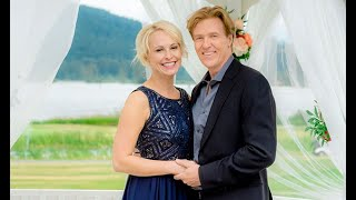 Preview - Wedding March 3: Here Comes the Bride - Hallmark Channel