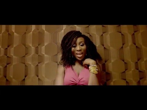 VIDEO: Aramide – Love Me ft. Adekunle Gold