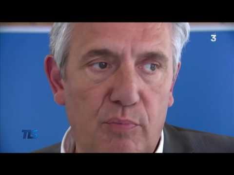 Claude Onesta quitte le banc de l
