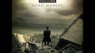 Haujobb - Letting The Demons Sleep (Nightmare)