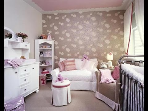 Bedrooms Color Ideas awesome bedroom color ideas i master bedroom color ideas | bedroom