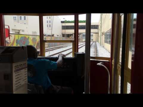 New Orleans Cable Cars Part 6