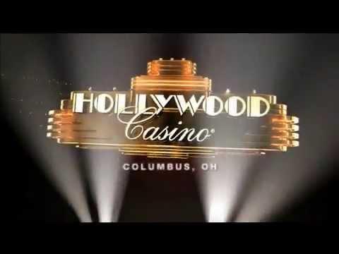Hollywood Casino Columbus Jackpot Winners