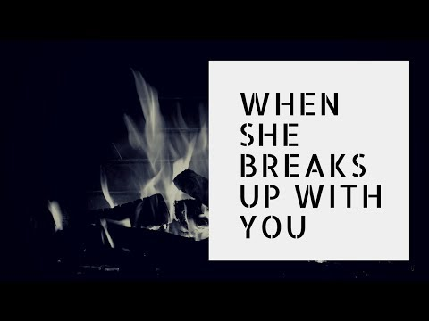 How to get her back (When She Breaks Up With You) || Spoken Word by Nego true