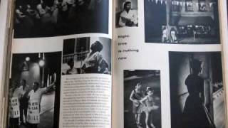 W. Eugene Smith Pittsburgh Documentary Photography