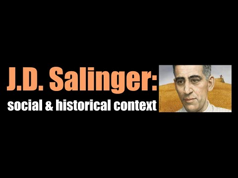 jd salinger style of writing I mean they were good, but they were too good j d salinger good , people , mean , explain , like , more he had a theory, walt did, that the religious life, and all the agony that goes with it, is just something god sics on people who have the gall to accuse him of having created an ugly world.