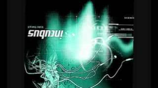 Incubus- Pardon Me (w/ lyrics)