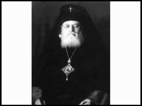 St Luke the Physician - English Subtitles - Agios Loukas O Iatros (ΑΓΙΟΣ ΛΟΥΚΑΣ Ο ΙΑΤΡΟΣ)