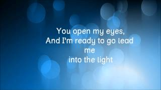 Download Katy Perry - E.T - Instrumental + Lyrics! MP3 song and Music Video