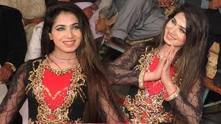 Mehak Malik Methon So Chawa Laye Phul Main Nai Trory  New Latest Mujra in Attack
