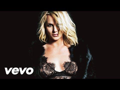 Joe Riccitelli VP de RCA Records Habla sobre Britney Spears