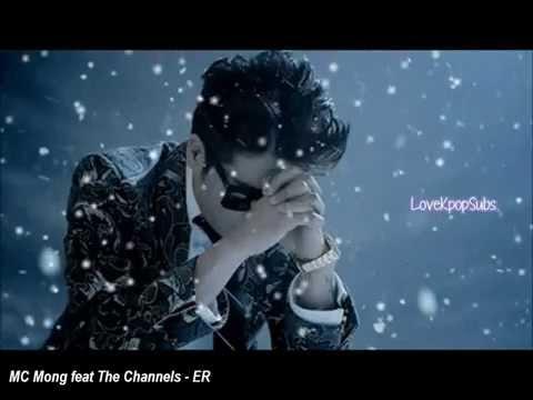 best-kpop-love-songs-part-1