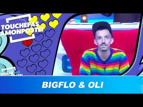 Bigflo & Oli : les frères se connaissent-ils vraiment bien ?