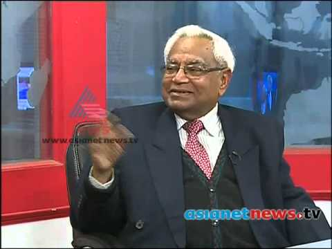 Videsavicharam 2014 videos - India--Japan relations: Videsavicharam Feb 2014 Part 1വിദേശവിചാരം