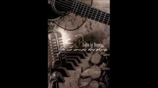 Salta La Banca - Ya No Somos Dos Ahora [Album Completo][2009]