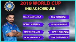 India tv schedule video clip