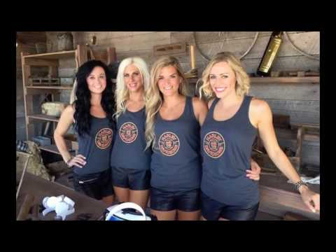 Sturgis girls pictures — pic 5