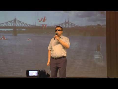 Виктор Тартанов-Рубиновое сердце.Выступление на фестивале памяти Круга.22.07.2016