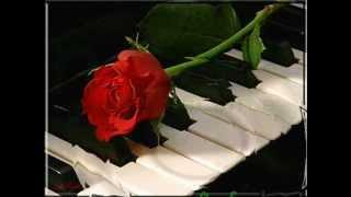 Me Encante - Pablo Neruda - Música Adoro - Enrique Chia