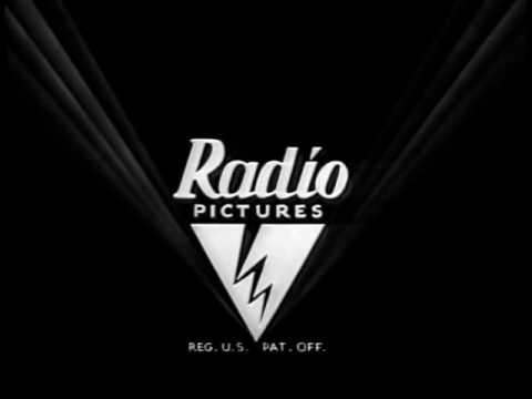Radio Pictures - 1933