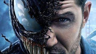 Soundtrack Venom (Theme Song - Epic Music) - Musique film Venom (2018)