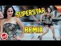 New Nepali Lok Pop Song   SUPERSTAR - Pramod Shah Ft. Kamal Grizz / Chanda Dahal & Gobinda Rana